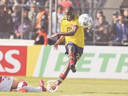 Ramos,-primera-baja-para-del-debut