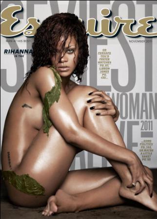 Rihanna-es-la-mujer-mas-sexy-del-mundo-