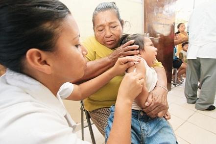 El-Ministerio-de-Salud-confirma-726-casos-de-gripe-A-en-Bolivia