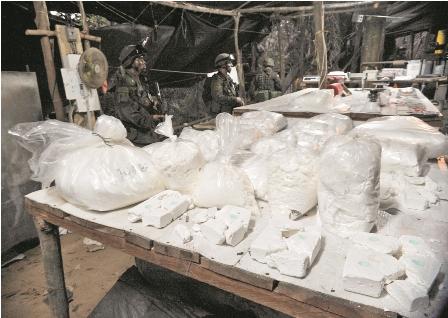 DEA:-Carteles-de-droga-se-extienden-a-Bolivia