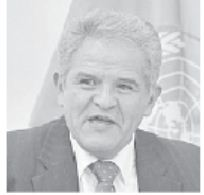 Defensor-del-Pueblo