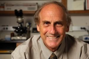 Ganador-del-Nobel-de-medicina-fallecio-hace-tres-dias
