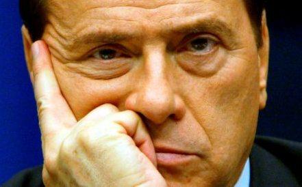 Italia-dio-primer-paso-para-salida-de-Berlusconi