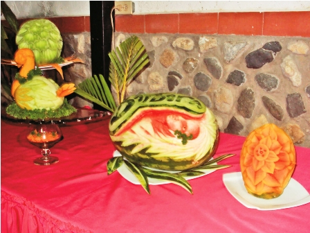 Frutas-y-verduras--para-la-decoracion