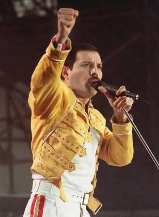 Freddie-Mercury,-revive-en-los-fans-a-20-anos-de-su-muerte