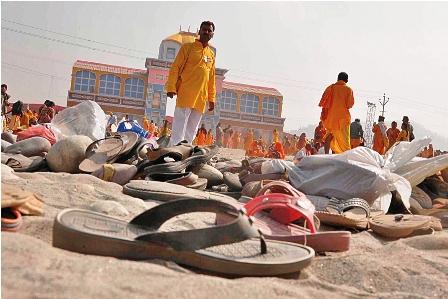 Estampida-en-festival-religioso-causa-16-muertes