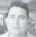 Jefe-urbano-del-MAS-en-Santa-Cruz