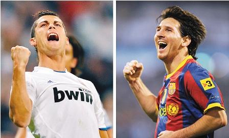 Un-duelo-estelar-que--paraliza-el-planeta-futbol