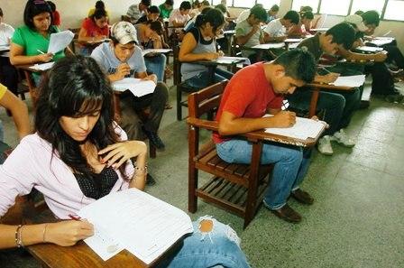 Nueva-modalidad-para-la-Prueba-de-Suficiencia-Academica