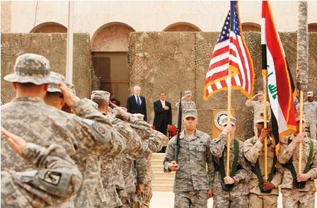 EEUU-y-el-final-de-un-inmenso-error-en-Irak