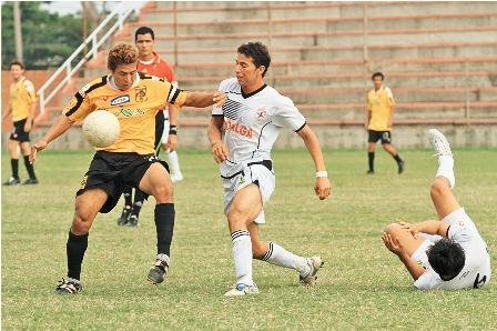 Sport-Boys-aseguro-el-boleto