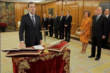 Rajoy-asume-como-nuevo-presidente-de-Espana