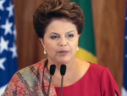 Rousseff-dice-que-no-descansara-hasta-erradicar-miseria-en-Brasil