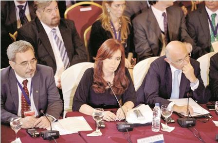 Cristina-de-Kirchner-sera--operada-por-un-cancer-de-tiroides
