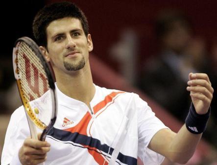 Djokovic-vence-a-Messi-y-es-el-numero-del-mundo