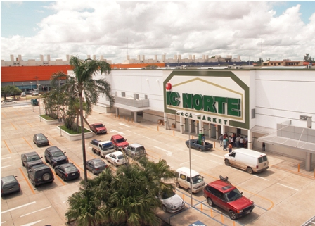 La-construccion-crecera-este-ano-en-Santa-Cruz-solo-un-4%
