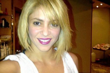 Shakira,-nuevo-ano-y-nuevo--look-