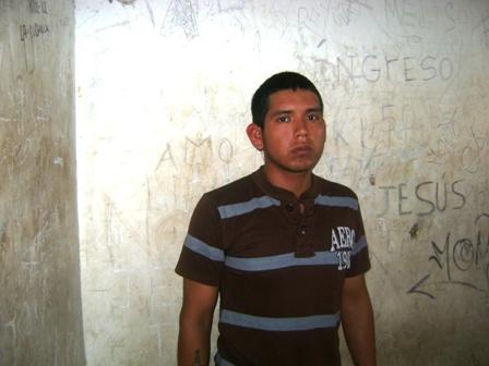 A-palmasola-un-presunto-atracador-del-Rio-Pirai
