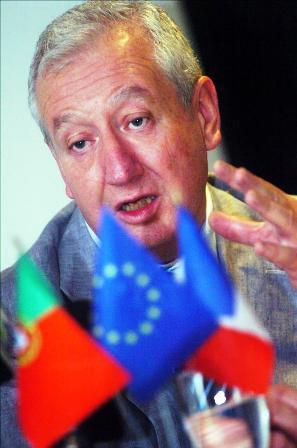 UE-convoca-a-Ecuador-y-Bolivia-a-sumarse