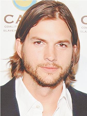 Ashton-Kutcher-reemplazara-a-Charlie-Sheen-