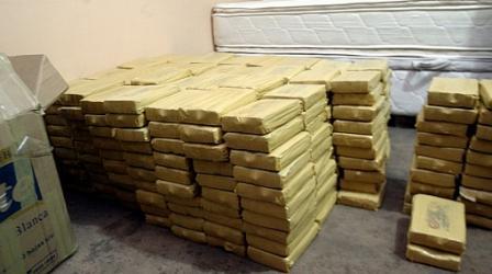 Decomisan-cerca-de-100-kilos-de-cocaina-en-la-frontera-entre-Argentina-y-Bolivia