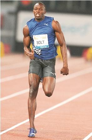 Usain-Bolt-le-gana-a-Powell-en-Roma