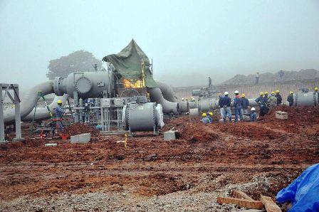 Paraguay-y-Bolivia-se-reunieron-por-integracion-energetica