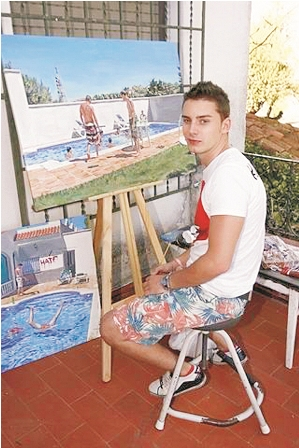 3º-Premio-de--Pintura-y--Escultura-