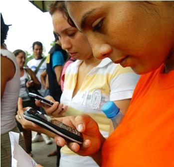 Cooperativas-piden-participar-de-la-telefonia-celular