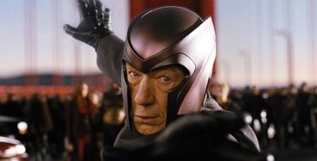 X-Men,-en-busca-de-los-origenes-de-mutantes
