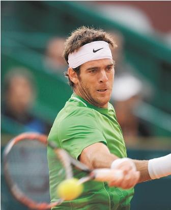 Del-potro-abandona-y-Nadal-avanza-sin-jugar
