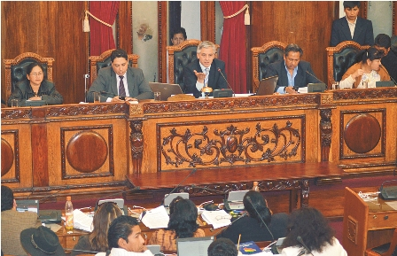 Observada-elecciones-Judiciales-en-el-ojo-de-la-tormenta