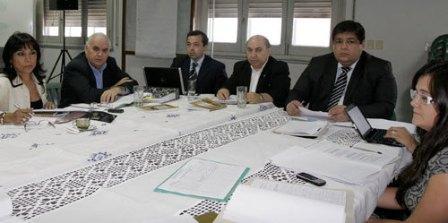 Dos-ex-presidentes-de-Bolivia-pretenderian-solicitar-asilo-politico-en-Paraguay