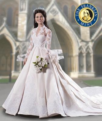 Salio-a-la-venta-la-barbie-de-Kate-Middleton-vestida-de-novia