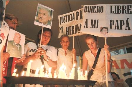 Estudio-revela-que-democracia-en-Bolivia-esta--en--transicion-