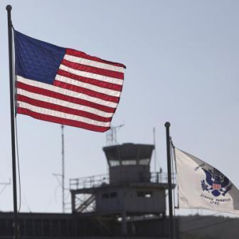 EEUU-intercepta-buque-norcoreano-sospechoso-de-transportar-armas-a-Birmania