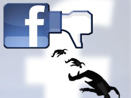 Facebook-perdio-usuarios-por-primera-vez-en-su-historia