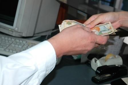Control-de-lavado-de-dinero-es-positivo-
