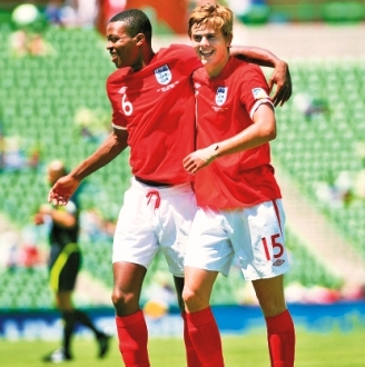 Uruguay-cae-ante-Inglaterra