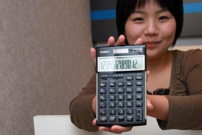 Una-calculadora-para-divorcios-es-furor-en-China