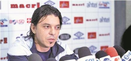 Marcelo-Gallardo-sera-DT-de-Nacional