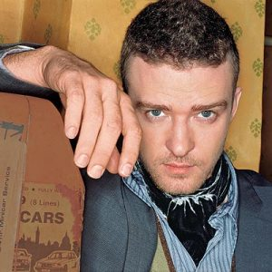 Justin-Timberlake-compra-parte-de-MySpace