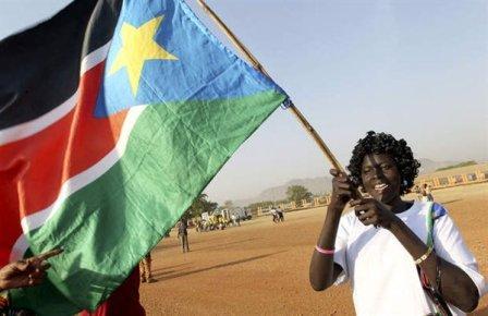 Sudan-del-Sur-se-transforma-en-el-estado-193-de-la-ONU