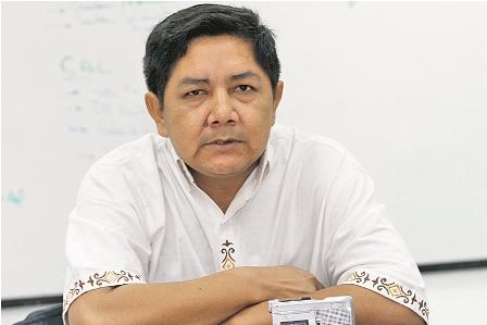 Con-un-juicio-los--masistas-quieren--correr-al-indigena-Lopez-de-la-presidencia-de-la-ALD