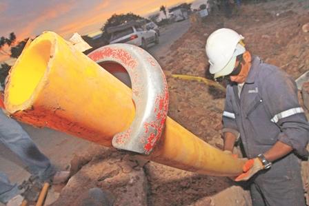 El-gas-domiciliario-se--instalara-a-12-mil-usuarios