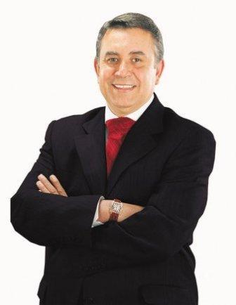 -Juan-Pasten-reaparece-y-llama-fundacion-privada-a-la-FBF