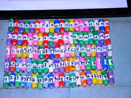 Adolescente-transportaba-100-capsulas-de-cocaina