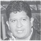 Gobernador-de-Pando-001