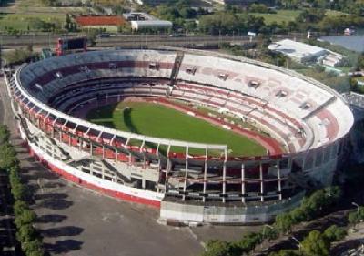 Final-de-la-Copa-America-se-jugara-en-el-estadio-Monumental