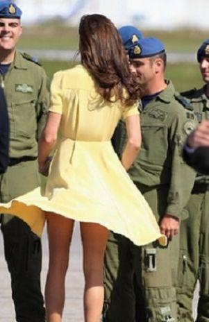 El-viento-le-jugo-una-mala-pasada-a-la-duquesa-de-Cambridge